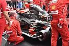 Análisis: la FIA toma medidas contra los trucos en los motores de F1