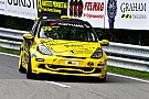 Trofei marca svizzera Renault Classic Cup: a Krebs la corsa di Gurnigel, Wolf campione!