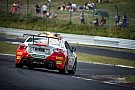 VLN: vittorie e podi a tinte rossocrociate nella 6 ore del Nürburgring