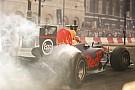 Britanya GP - Editörlerin favori fotoğrafları