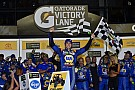 NASCAR Cup Chase Elliott wins first Daytona Duel race