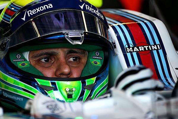 Massa'nın köşesi: Mercedes hala hızlı ancak Ferrari şampiyon olabilir
