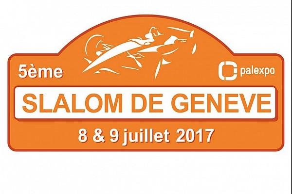 Slalom svizzera Rumor Allarme: l'imminente Slalom di Ginevra è in pericolo!