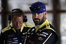 Menard named as Blaney's 2018 replacement at Wood Brothers