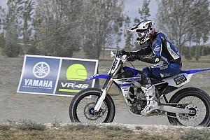 MotoGP Важливі новини