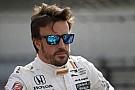 Le Mans Webber: Alonso'nun Le Mans'ta kazanmak için 10 senesi daha var