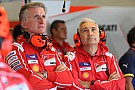 Deze coureurs staan op de wensenlijst van MotoGP-team Ducati