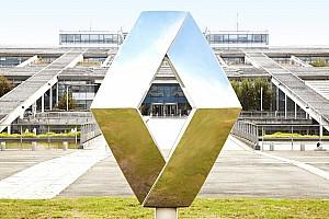 Le gouvernement veut une fusion Renault-Nissan