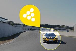 RaceCoin will ein neues Kapitel im Motorsport aufschlagen