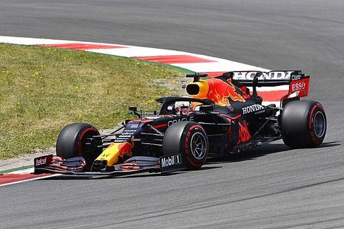 Wolff Perkirakan Red Bull Akan Tandem dengan Volkswagen