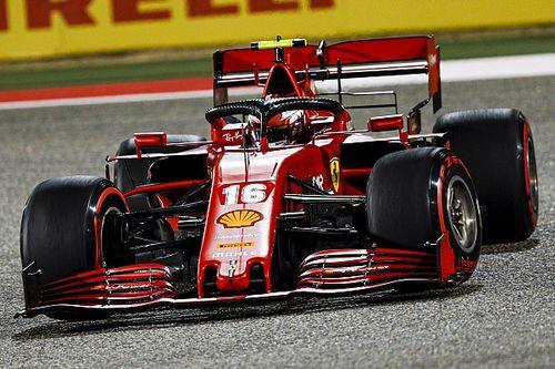 """Ferrari: Les dépenses """"terrifiantes"""" de la F1 ne sont pas justifiées"""