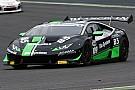 Super GT - GT Cup: Spinelli e Desideri in pole al Mugello