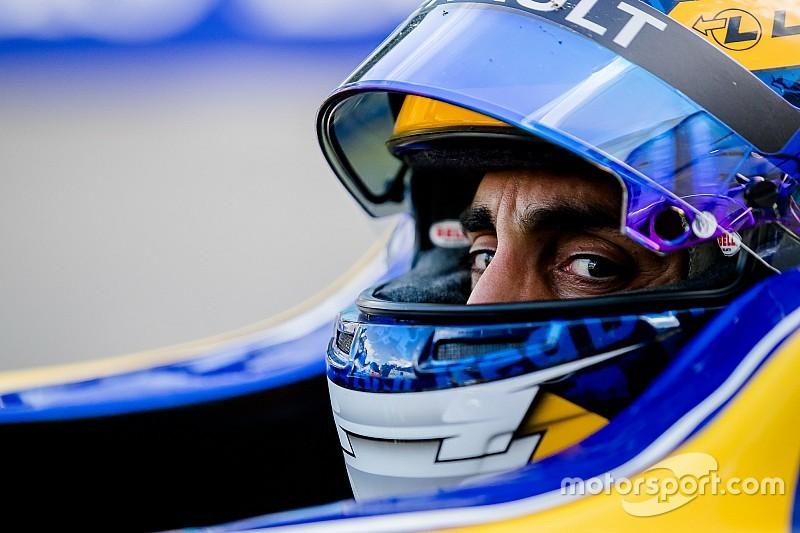 Renault e.dams wins second FIA Formula E championship title
