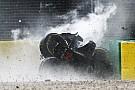 В Бахрейне Алонсо получит новый двигатель