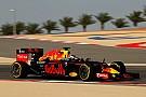 Horner ingin lokasi tes F1 tetap di Eropa