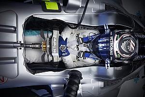 Formule 1 Réactions Bottas, la pole qui tombe à pic