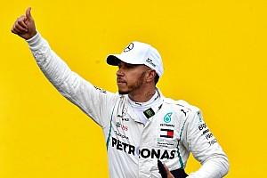 Formule 1 Résultats Championnat - Les classements après le GP de France