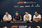 Formule 1 Horner denkt dat Hamilton 'grotesk' salaris krijgt