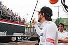 Forma-1 Alonso szerint minden idők legunalmasabb F1-es versenyét láthattuk