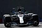 F1 アブダビGP:FP3はハミルトン首位でメルセデスの1-2。アロンソ7番手