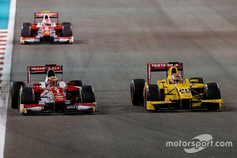 """Leclerc déplore une consigne d'équipe """"un peu inutile"""""""