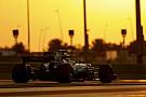 GALERI: Suasana latihan GP Abu Dhabi di Yas Marina