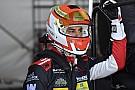 IMSA Nasr acredita que tinha carro para vencer em Daytona