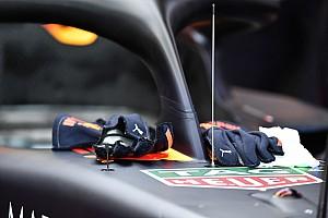 eSport Elemzés VR-szimulátorral is letesztelték az F1-es Halót: LMP1-es érzetet ad az autónak