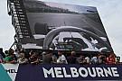 Forma-1 Lauda szerint hihetetlen munkát végzett a Mercedes, és segít Bottasnak