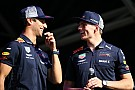 Formula 1 Red Bull aiming to confirm Ricciardo before break