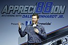 Dale Jr. weighs in on who could be NASCAR's next Most Popular Driver