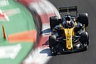 Hulkenberg: Renault still needs two/three years
