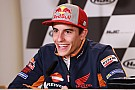Red Bull to arrange F1 test for Marquez