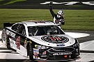 NASCAR Cup Harvick è inarrestabile: vince anche la All-Star Race 2018 a Charlotte