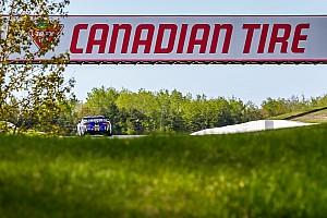 PWC Race report CTMP PWC: Aschenbach beats James by 0.145s in GTS Race 2