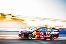 Supercars Gold Coast 600: Van Gisbergen pips Whincup for pole in Shootout