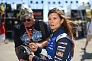 Monster Energy NASCAR Cup 丹尼卡·帕特里克将参加2018戴通纳500和印地500