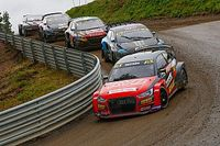 New World Rallycross Championship promoter set for 2021