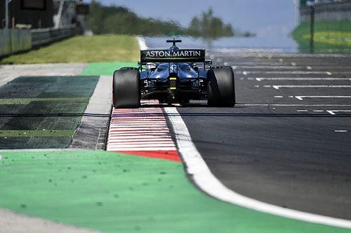 A qué hora es hoy la clasificación de F1 en Hungría y cómo verla
