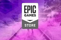Újabb szuper játék tölthető ingyen az Epic Games áruházából