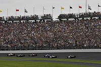 Kaartverkoop Indy 500 gaat door: 175.000 tickets verkocht