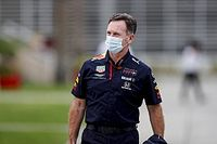 Horner: Important F1 engine freeze doesn't lock in disadvantages