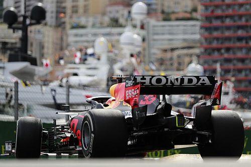 Cómo Honda ha convertido su motor en un rival de Mercedes