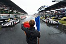 Le Mans Motorsport.tv now streaming 24 Hours of Le Mans film catalog