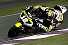 Moto2 Qatar: Luthi rebut kemenangan di tengah drama jump start