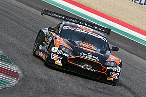 GT Open Ultime notizie La Solaris Motorsport torna nel GT Open a Barcellona