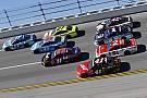 NASCAR отказался от термина «Чейз» и поменял формат гонок