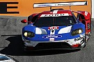 IMSA Laguna Seca IMSA: Cadillac and Ford back on top in FP3