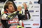 """MotoGP Crutchlow: """"Si ese impacto se lo hubiera dado yo, Pedrosa estaría en el suelo"""""""