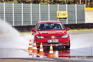 Automotive News Im Test: Ganzjahresreifen für das Straßenauto